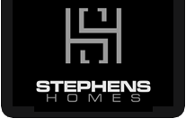 Jason Stephens Custom Homes | Bloomington Illinois Custom Homes